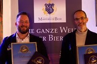Institute Masters of Beer Kolloquium 2